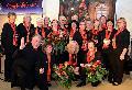 Kölsche Weihnachtstön mit Jecke Püngel wieder in Buchholz