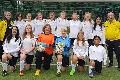 SV Ellingen - B-Juniorinnen gehen auf große Reise