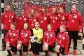 MSG Borod-Mudenbach ist Futsal-Hallenkreismeister