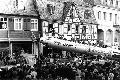 80-jähriges Jubiläum der Linzer Schweren Artillerie