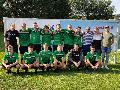 SG Atzelgift/Nister gewann 8. EnWaTec-Cup des SSV Hattert