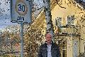 30er Zone in Windhagen-Rederscheid verlängert