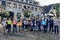 Stadtrallye zeigt die fairen Seiten der Stadt Linz am Rhein