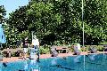 Sommersaison beginnt im Freizeitbad Grafenwerth Bad Honnef