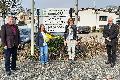 Neue Außenstellenleiterin der Kreis-Volkshochschule in Dierdorf