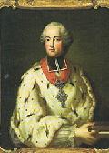 Clemens Wenzeslaus und die Sayner Hütte