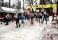 SRC: Schöner erfolgreicher Saisonabschluss im Vogelsberg