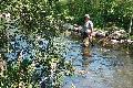 Wissenschaft entdeckt Oasen im Westerwald