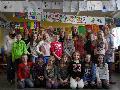 Mit dem Projekt �Hospiz macht Schule� in der Grundschule