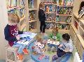 """""""Bücher sind fliegende Teppiche ins Reich der Phantasie."""""""