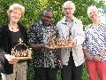 Neuigkeiten aus Altenkirchens Partnerkirchenkreis im Kongo