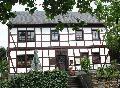 Kreis-VHS Altenkirchen begibt sich auf die Spuren Raiffeisens