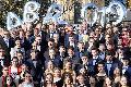 Abitur 2019 am Wiedtal-Gymnasium Neustadt