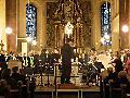 �Machet die Tore weit�: Konzert zum 1. Advent fand in Wissen statt