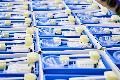 L&R übernimmt Angiokard Medizintechnik