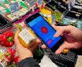 Per App gegen Plastikverpackungen angehen