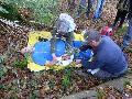 Erste Hilfe für Naturschützer