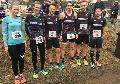Ausdauer-Cup Niederfischbach: Persönliche Bestzeiten für Graf und Zilz