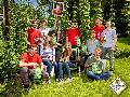 Azubi-Karrieretag am 25. Juni in der Westerwald-Brauerei