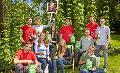 Die Westerwald-Brauerei l�dt zum Azubi-Karrieretag