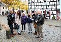 Stadt Bad Honnef kümmert sich um Barrierefreiheit