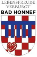 Premiere für das Bad Honnefer Lebensfreudefestival