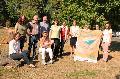 """Netzwerk """"Bad Honnef lernt Nachhaltigkeit"""" auf Erfolgskurs"""