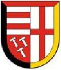 Bürgerfahrdienst in der Verbandsgemeinde Bad Hönningen