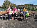 Kinder und Jugendtag beim Tennisclub Rheinbrohl