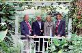 Westerwälder Augenblicke: Die Gewinner stehen fest