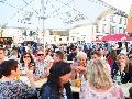 Bendorfer Craft-Festival dieses Mal an zwei Tagen