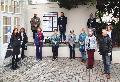Beratungszentrum für alle Generationen im Kurhaus eröffnet