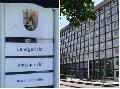 Hartes Urteil: Insgesamt 10 Jahre Haft für 37-Jährigen aus Betzdorf