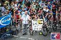 RSC-Betzdorf-Rennfahrer auch im Juni erfolgreich
