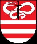 Breitenau: Forstwirtschaftsplan, Steuerhebesätze und Investitionen