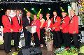 Höchste RKK-Auszeichnung für Monika Wilsberg