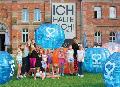 Sommerferien-Angebot �CAMP2GO� in Weitefeld