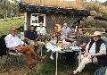 Mitgliederversammlung: CDU Daaden steht hinter Rüddel
