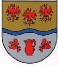 """Gemeinderat Caan tagt: Was passiert mit dem """"Lindenbaum""""?"""