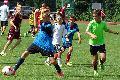 Einladung Fu�ball-Ferien-Camp Fu�ballkreis WW/Sieg