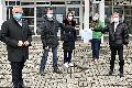 Petition: Keine Schließung der Geburtshilfe in Bad Honnef!