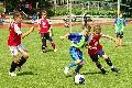 """""""Tag des Talents"""" in Westerburg"""