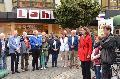 """Herrensitzung in Windhagen – ein kölsches Fasteleer-Festival mit einem """"Hätz für Kölle"""""""