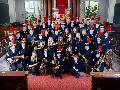Weihnachtsmusik am 4. Advent in Daadens Stadtmitte