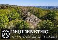 """Image-Film """"Druidensteig – Das Abenteuer vor der Haustüre!"""""""