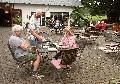 Scheunen-Café öffnet wieder die Pforten für Gäste