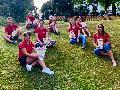 Bazar der Katholischen Jugend Elkhausen findet statt