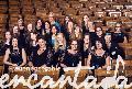 Angesagter Frauenchor Encantada zu Gast beim MGV Sangeslust