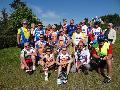 Vortrag über 40 Jahre deutsch-französische Radsportbegegnungen
