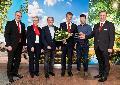 Sparkasse Westerwald-Sieg investiert in Standort Hachenburg